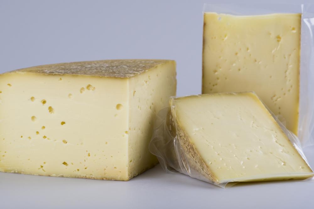 formaggio cuor di fassa carpanoshop