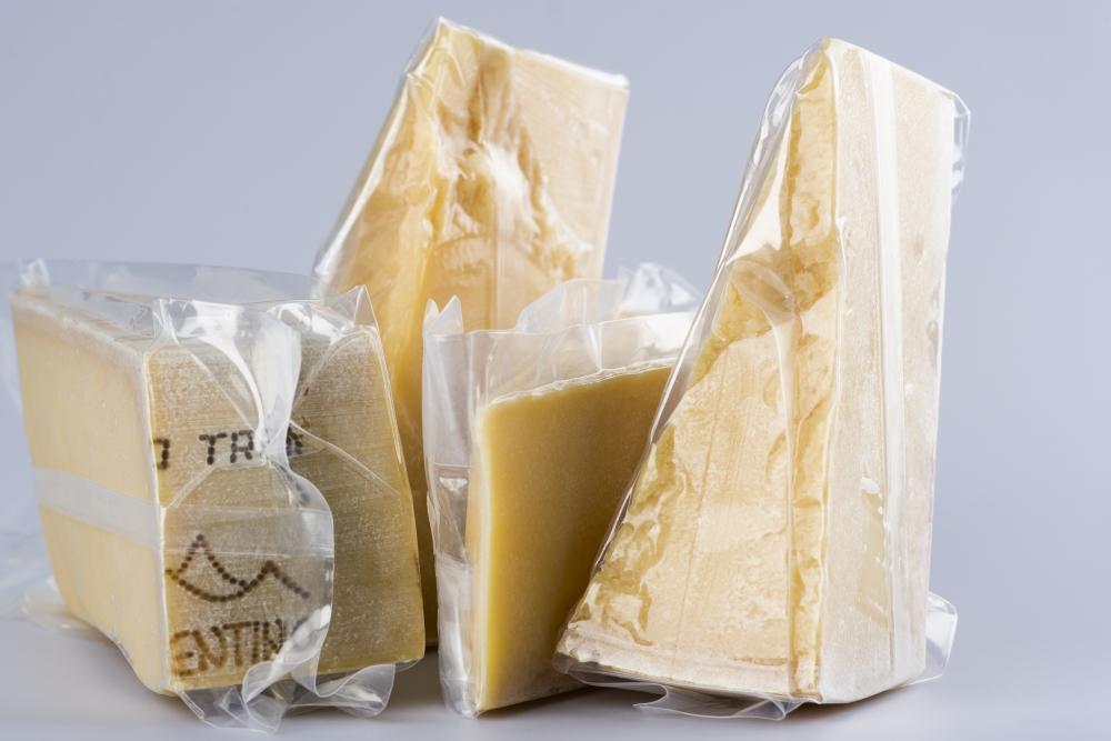 formaggio grana trentino carpano