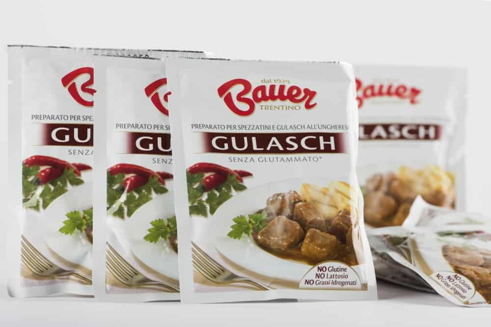 spezie preparato per gulasch bauer