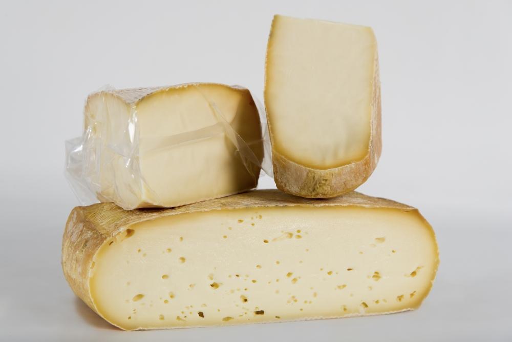 formaggio re laurino moena fassa