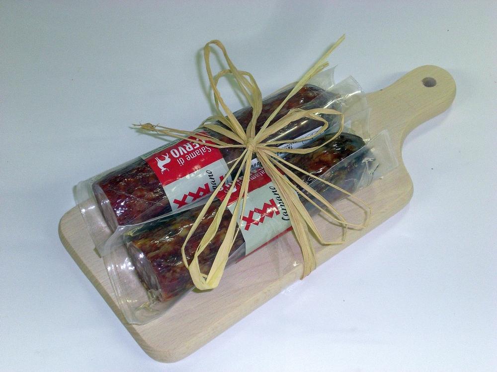 tagliere_regalo carpano