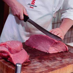 taglio-carne