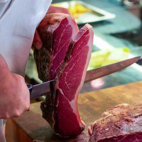 taglio-carne-3